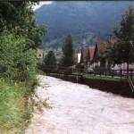 Jánošíkova ulica