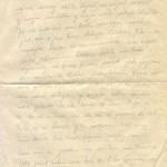 Listy Ondreja Bobáňa z vojny 7